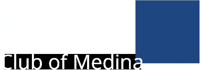 Rotary Club of Medina